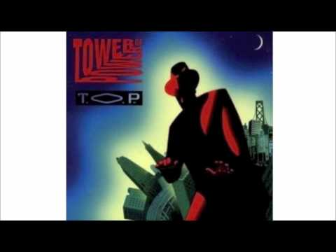 Tower Of Power - Soul With A Capital S