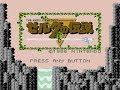 【実況】ミニファミコンのゲームを一通りプレイPart5