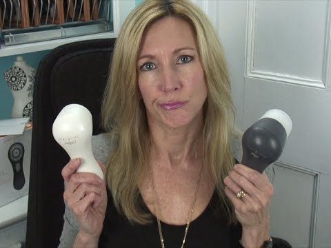 Is Your Clarisonic a Fake?