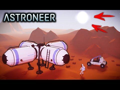 Космические игры игры про космос, космические леталки