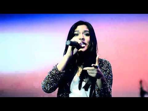Lagu Indonesia Terbaru - Raisa - Cemburu