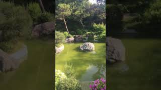 吉田茂邸〔神奈川県大磯〕