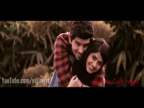 Dil Mera Churaya Kyun-Sad Video Version   Rahul Jain   Cover   Kumar Sanu   VDJ Rnjyt-2018