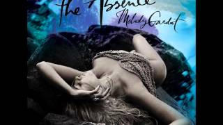 Melody Gardot - So Long
