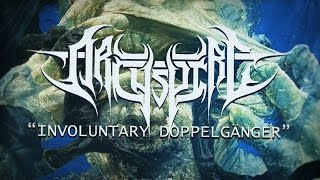 Archspire - Involuntary Doppelgänger (official lyric video)