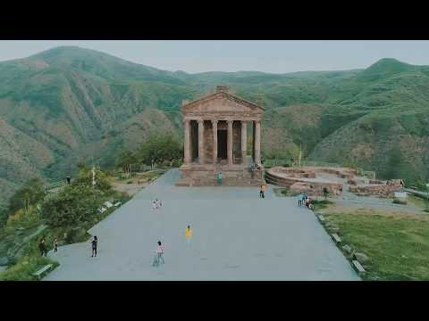 INVEST IN ARMENIA | SELECT ARMENIA