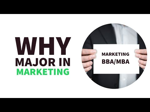 why-major-in-marketing- -career-in-marketing- -right-inside