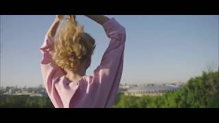 BMW + Сноб: Любовь Толкалина