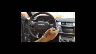 Как с помощью JLR Doctor удалить ключи из авто и адаптировать новые для Range Rover, 2015