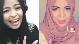 Download Video MANTAN ROCKER YANG UDAH FEMININ HAHA MEIGA LANO ft TANTRI KOTAK BERAKSI MP3 3GP MP4