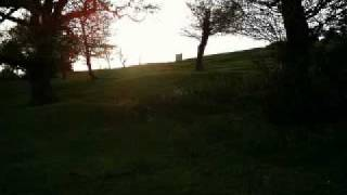Camera Obscura - Footloose & Fancy Free