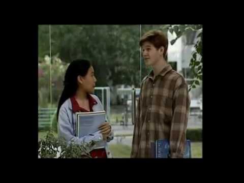 Basic English Lesson 06 เรียนภาษาอังกฤษขั้นพื้นฐานด้วยตัวเองเข้าใจง่าย