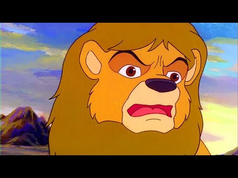 simba-re-leone- -episodio-30- -italiano- -simba-king-lion- -full-hd- -1080p