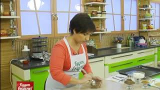 Будет вкусно! 27/11/2013 Молекулярная кухня. GuberniaTV(, 2013-11-28T09:20:19.000Z)