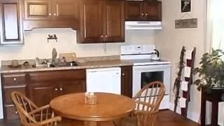 Homes for Sale - 4053 Stony Fork Rd Moneta VA 24121 - Candias Kidd