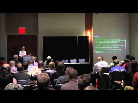 VMware | Openstack 101