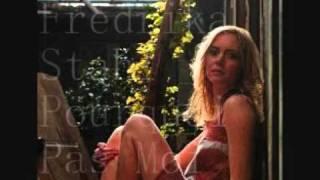 Fredrika Stahl - Pourquoi pas moi