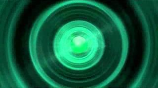 Max Julien ft. Shantal Maure - I Am a Queen (Marco Zappala Soulful Radio Mix).mp4