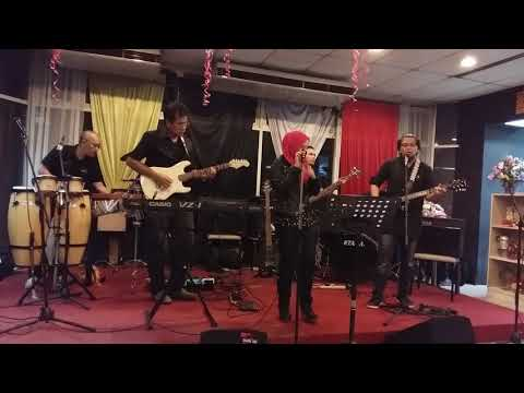 #Job 31-12-2017 Cover by EMS Band 004