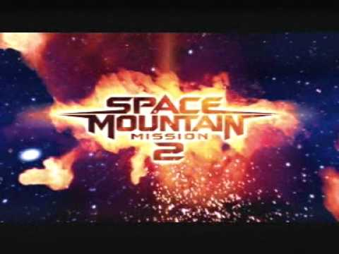Space Mountain Mission 2 Dutch trailer - YouTube