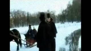 фильм о Неплюевском кадетском училище XIX века