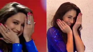 Madhuri Dixit | Olga73il | Bollywood dance | Индийские танцы