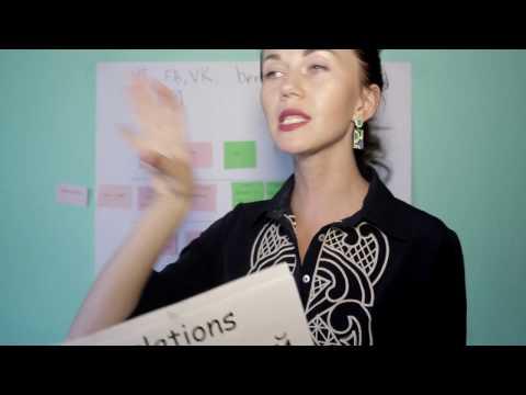 Как перевести предложение с русского на английский правильно