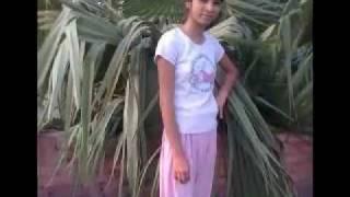 Download yaad yaad yaad bas yaad rah jati hai MP3 song and Music Video