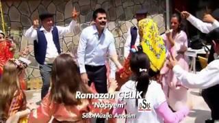 Ramazan Çelik – Naciyem *Mudurnu*