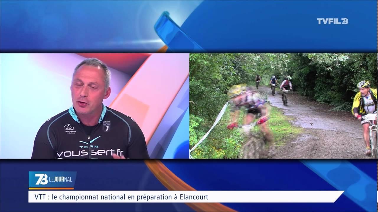 vtt-le-championnat-national-en-preparation-a-elancourt