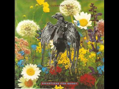 Current 93 Beausoleil