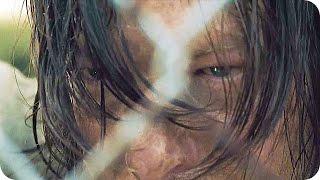 the walking dead season 7 episode 3 trailer preview clip 2016 amc series