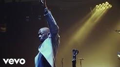 Faithless - God Is a DJ (Live At Alexandra Palace 2005)