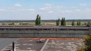видео Квиток на автобус Київ - Умань - від 84 грн. Купуйте на сайті