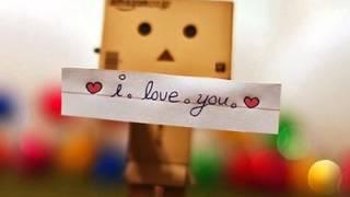 Coklat - Betapa Aku Mencintaimu