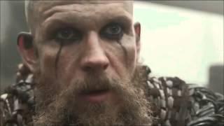 викинги 5 сезон трейлер