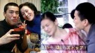日本和韓國演藝圈分別先後爆出性侵醜聞,日本上位男星高畑裕太被爆強姦...