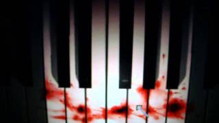 Silent Hill The Video Game, The Piano Riddle, The Correct solution!!!!