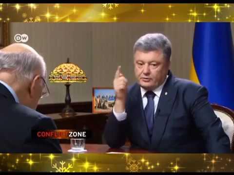 Картинки по запросу Скандальное интервью Порошенко, которое удалили со всех укр сайтов