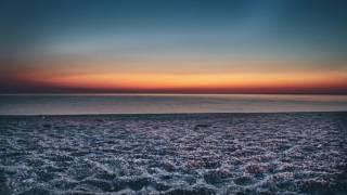 Dj Kent Ft. Jimmy Dludlu - Dia de Sol (Rosario's Touch Mix)