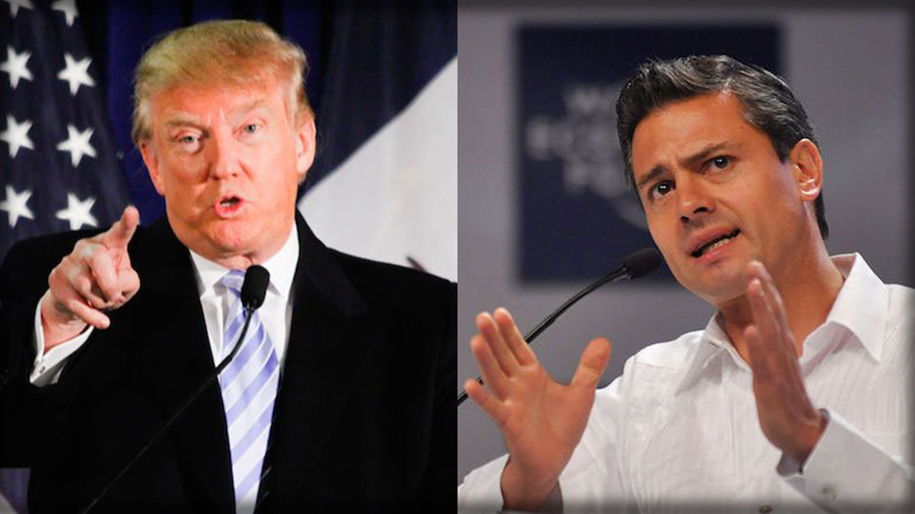 American Troops and Mexican Politics: Are We Underestimating Our Neighbor?