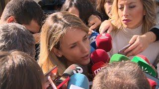 Álvarez de Toledo exige garantizar la libre movilidad en Cataluña