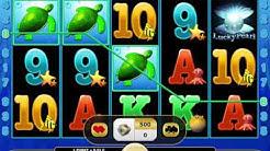 Lucky Pearl - Kajot Spielautomat Kostenlos Spiele und Gewinn