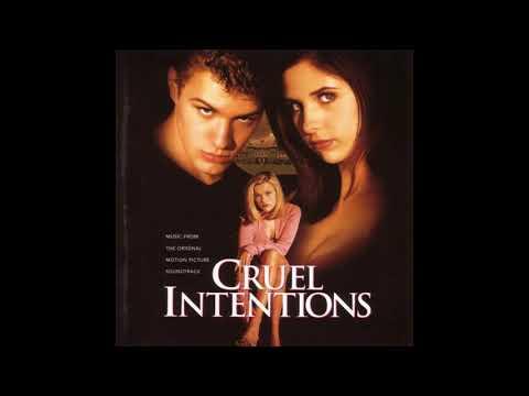 Kristen Barry - Ordinary Life (Cruel Intentions 1999) Trilha Sonora/OST