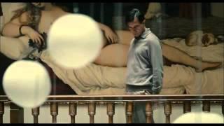 LA PIEL QUE HABITO (Trailer 1)
