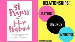 TOP BOOK DEALS  - DATING ADVICE, MARRIAGE BOOKS, HOW TO SAVE A RELATIONSHIP, ETC...