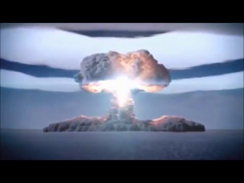2017 North Korean nuclear test