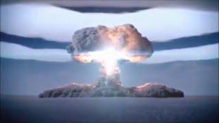 North Korean nuclear power
