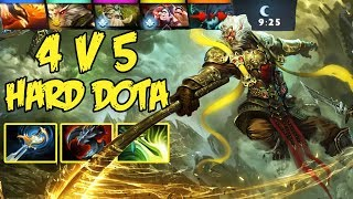My Mid OD Broke Items and Left - Time For PMA | Gorgc Monkey King