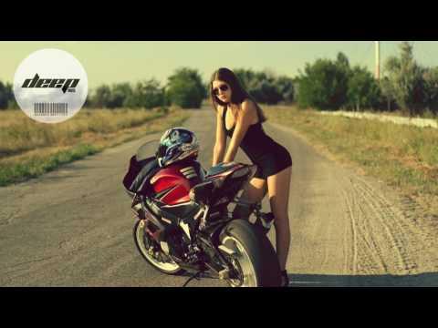 Irina Rimes - A Intamplat Cu Noi (Dj Criswell Remix)